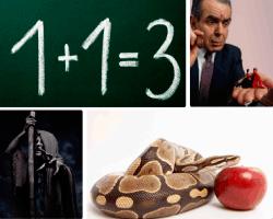 Respuesta apensar nivel 33