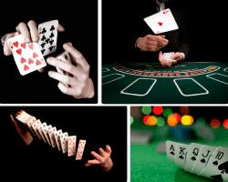 apensar cartas poker