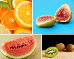Apensar naranja