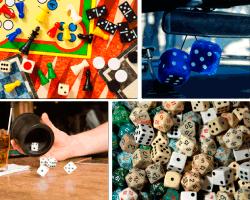 Apensar juegos de mesa