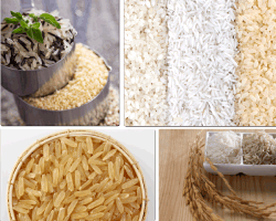 Apensar legumbres granos