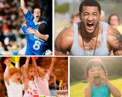Apensar jugadores de fútbol