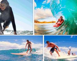 apensar surf