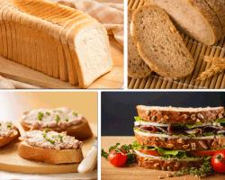 apensar pan de molde