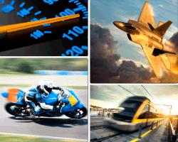 apensar avion moto