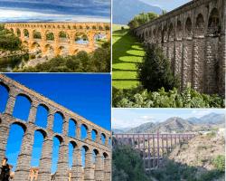 apensar puentes de piedra