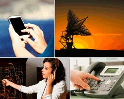 apensar celular antena telefono