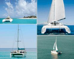apensar barco de vela