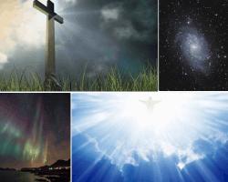 apensar cruz galaxia