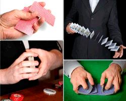 apensar cartas