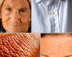 apensar anciana
