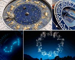 apensar constelaciones