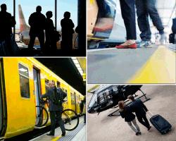 apensar estacion de metro