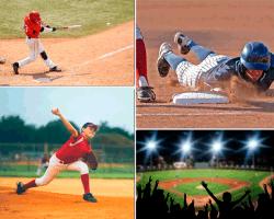 apensar jugadores de beisbol