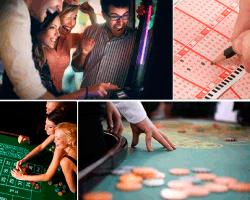 apensar juegos loteria