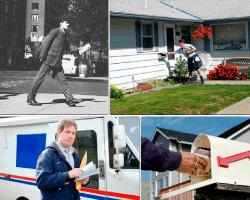 apensar buzon de correos