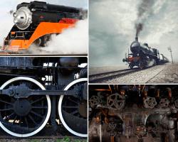 apensar tren