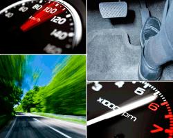 apensar medir velocidad