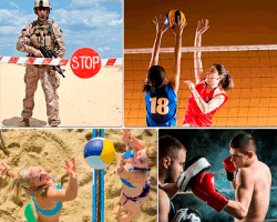 apensar voleibol