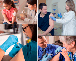 apensar vacuna
