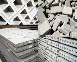 apensar pared de bloques