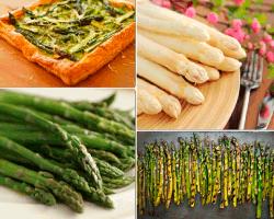 apensar verduras asadas