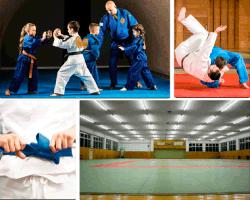 apensar artes marciales