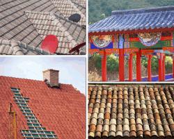 apensar tejado casas
