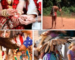 apensar indigenas