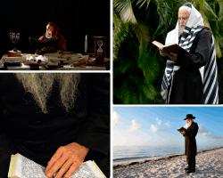 apensar rabí