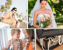 Apensar novia