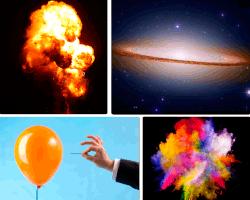 apensar fuego galaxia