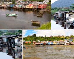 apensar rio casas