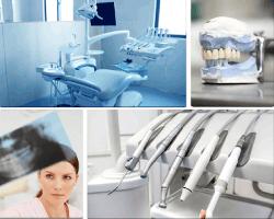 Apensar odontologia