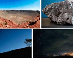 apensar crater