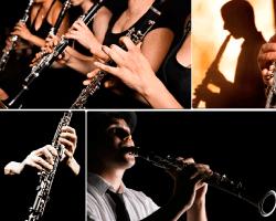 apensar flautistas
