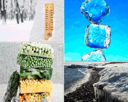 apensar cubitos de hielo