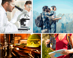 apensar microscopio prismaticos