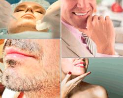 Apensar cirugia estética