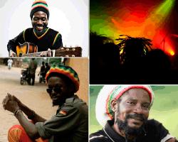 apensar jamaica