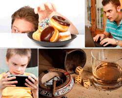apensar donuts
