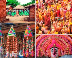 apensar imagenes coloridas