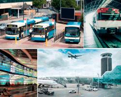 apensar estacion de autobuses