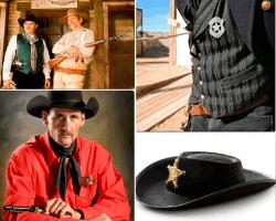 apensar sheriff