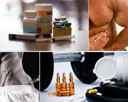 apensar inyeccion drogas