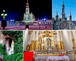 apensar catedral iglesia