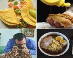 apensar-gif-6-letras-comida
